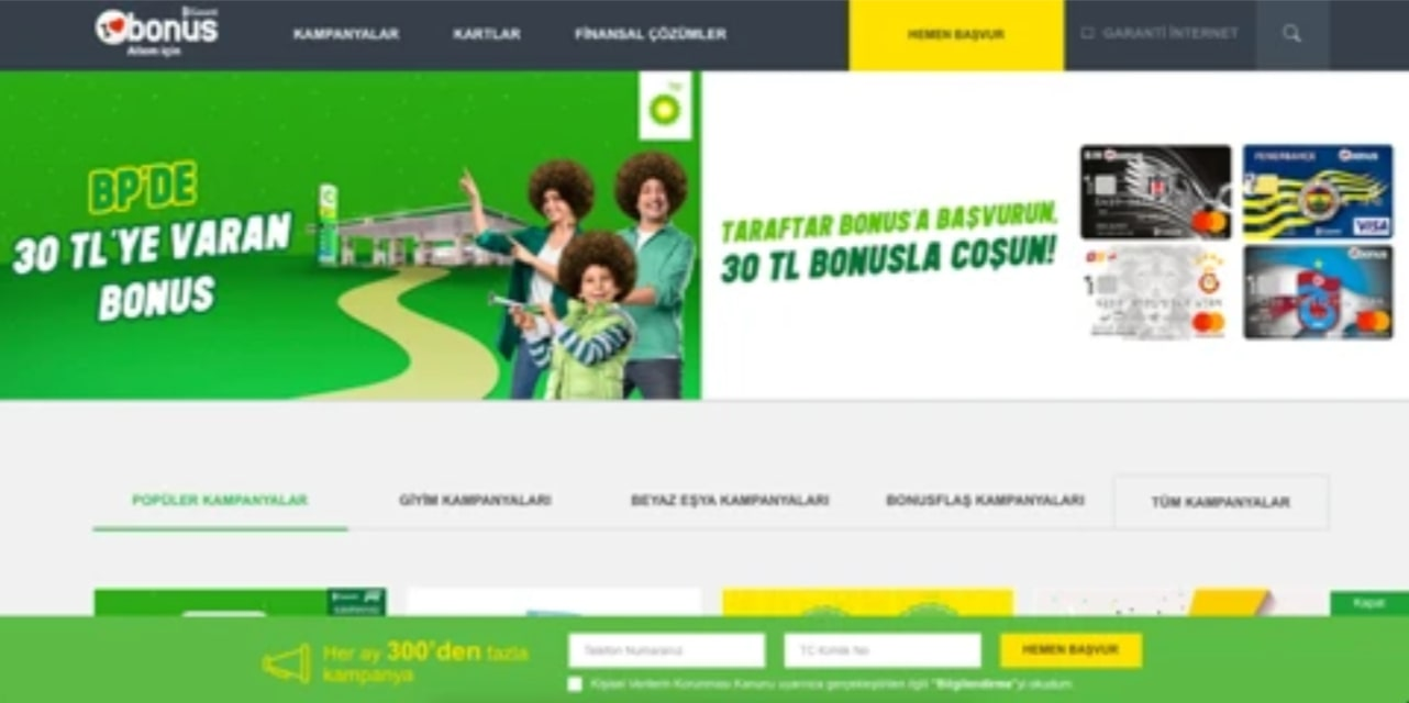 garanti-bbva-success-stories-variation