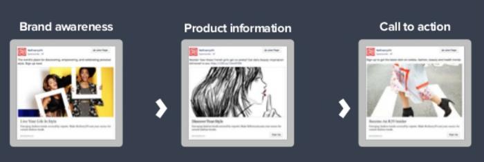 Facebook'ta Branding Kampanya Çözümleri - Brilliant Basic